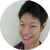 西村 知倫(歯科医師)